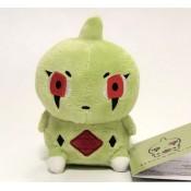 24 Hour Pokemon CHU Campaign