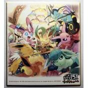 Shikishi Art Boards