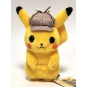 Detective Pikachu Campaign