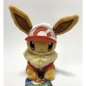 Let's Go Pikachu & Eevee Campaign