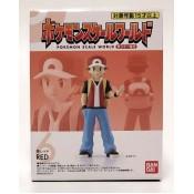 Bandai Pokemon Scale World Figures