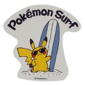 Pokemon Surf Campaign