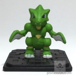 Pokemon 2017 Takara Tomy Moncolle Get Series #10 Scyther Figure