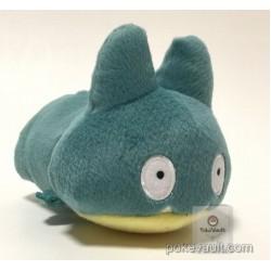 Pokemon 2017 Banpresto UFO Game Catcher Prize Kororin Friends Munchlax Plush Toy