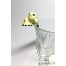 Pokemon Center 2017 Putitto Pokemon Collection Vol. 2 Mimikyu Cup Ornament Gashapon Figure