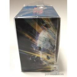 Pokemon 2017 Solgaleo Lunala GX 143 Card Starter Special Set (Toys R Us Edition)