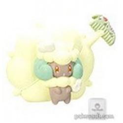 Pokemon Center 2018 Oteire Please Campaign Whimsicott Gashapon Figure
