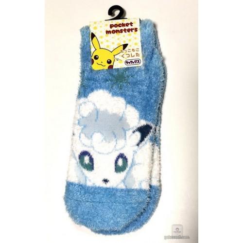 Search - Tag - Socks