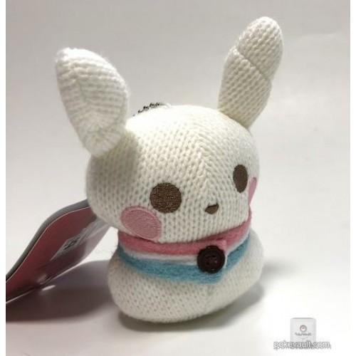 Crochet Pokemon card holder | Crochet pokemon, Pokemon cards, Crochet | 500x500