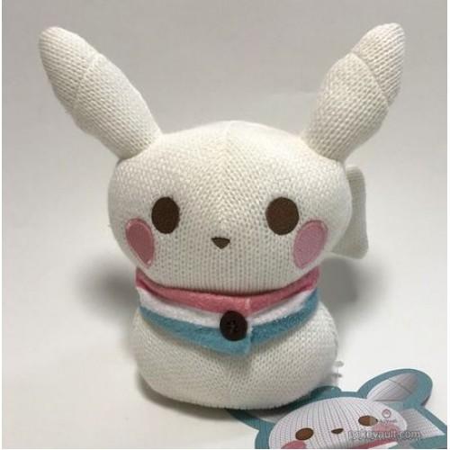 ♥ Amigurumi Pikachu in Umbreon SleepingBag - Delinlea - My little ... | 500x500