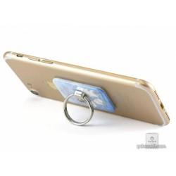 Pokemon 2017 Alolan Vulpix Mobile Phone Multi Ring
