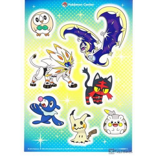 JL Pokemon Center Original Pokemon Card Game Rubber Playmat Gengar de Hiyari
