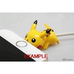 Pokemon 2019 iPhone Pikachu Female Cable Bite