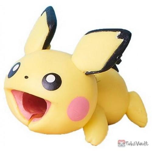 Pokemon 2019 iPhone Pichu Cable Bite