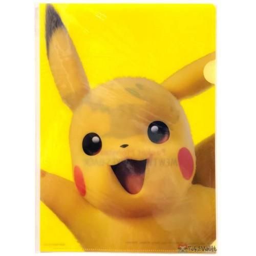 Celebi transparent card pokemon center kyoto not for sale 2019