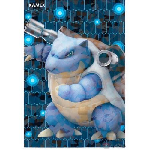 Pokemon 2019 Mewtwo Strikes Back Evolution Movie Series