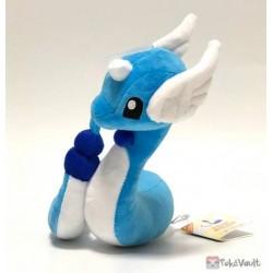 Pokemon 2019 San-Ei All Star Collection Dragonair Plush Toy