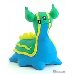 Pokemon 2019 Yoshinoya Series #1 Shellos East Sea Plastic Figure