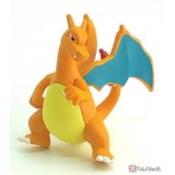 Pokemon 2019 Yoshinoya Series #1 Charizard Plastic Figure