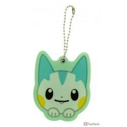 Pokemon Center 2020 Hoppe Daishugo Campaign RANDOM Acrylic Plastic Mirror Keychain
