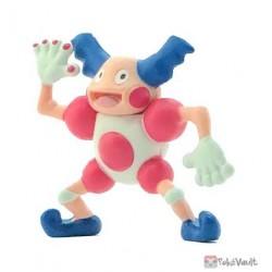 Pokemon Center 2020 Chupa Surprise Anxious Adventure Series Pokeball Mr. Mime Figure & Candy