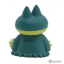 Pokemon 2020 Munchlax Takara Tomy Everyone's Snorlax Figure