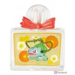 Pokemon 2020 Bulbasaur Re-Ment Petite Fleur #3 Figure