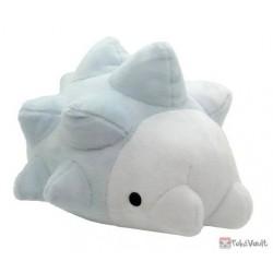 Pokemon Center 2020 Snom Plush Toy