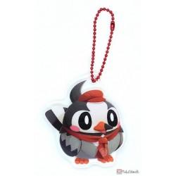 Pokemon Center 2020 RANDOM Pokemon Cafe Mix Acrylic Keychain