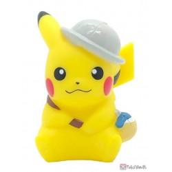 Bandai 2020 Pokemon Kids Pikachu Figure Coco Series