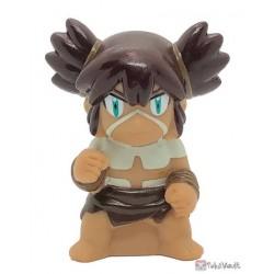 Bandai 2020 Pokemon Kids Coco Figure Coco Series