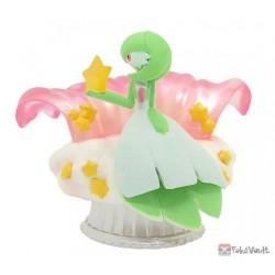 Pokemon 2020 Gardevoir Re-Ment Starrium Starry Night Figure #4