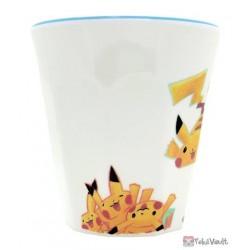 Pokemon Center 2020 Pikachu Cramorant Janai Pokemon Plastic Cup