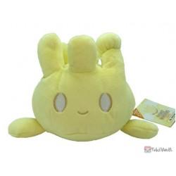 Pokemon 2020 Milcery San-Ei All Star Collection Plush Toy