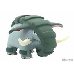Pokemon 2020 Donphan Yoshinoya Series #2 Plastic Figure