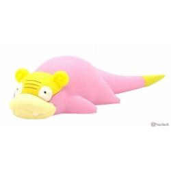 Pokemon 2020 Galarian Slowpoke Yoshinoya Series #3 Plastic Figure