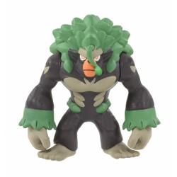 Pokemon 2020 Rillaboom Takara Tomy Monster Collection Figure MS-36