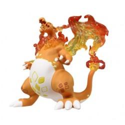 Pokemon 2020 Gigantamax Charizard Takara Tomy Monster Collection Large Figure