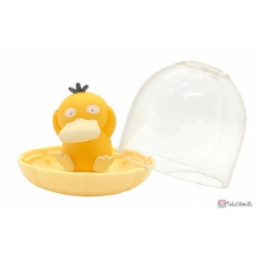 Pokemon 2020 Psyduck Bandai Gemlie Figure