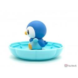 Pokemon 2020 Piplup Bandai Gemlie Figure