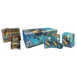 Pokemon Center 2020 S4a Nessa Shiny Star V Special Booster Box Set