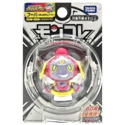 Pokemon 2020 Hoopa Takara Tomy Monster Collection Figure