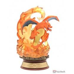 Pokemon 2021 RANDOM Re-Ment Swing Vignette Figure