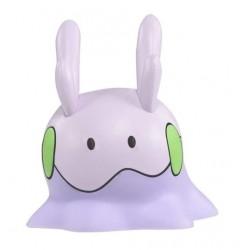 Pokemon 2021 Goomy Takara Tomy Monster Collection Figure