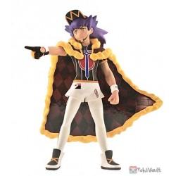 Pokemon 2021 Leon Dragapult Bandai Pokemon Scale World Galar Region Figure