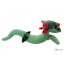 Pokemon 2021 Dreepy San-Ei All Star Collection Plush Toy