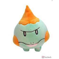 Pokemon Center 2021 Chewtle Plush Toy