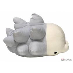 Pokemon 2021 Snom San-Ei All Star Collection Large Size Plush Toy Cushion