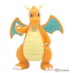 Pokemon Center 2021 Dragonite Swing Collection #2 Mascot Keychain