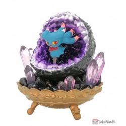 Pokemon 2021 Misdreavus Re-Ment Gemstone Collection Series #1 Figure
